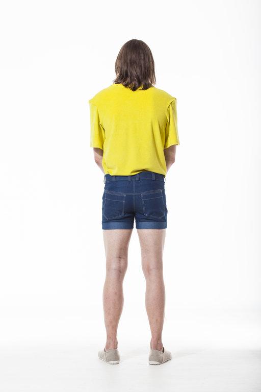 Shorts UN26