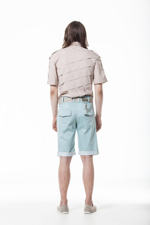 Shorts UN24