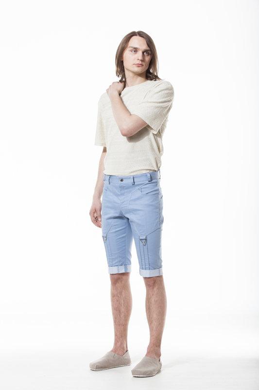 Shorts UN18